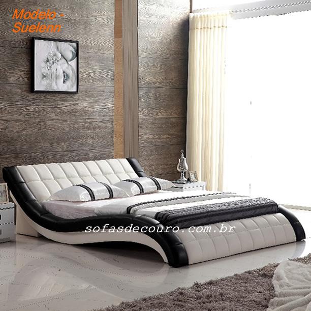 camas estofadas camas bonitas em s o paulo no rio de