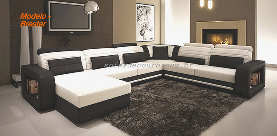 Sofa De Couro Related Keywords & Suggestions - Sofa De Couro Long Tail ...